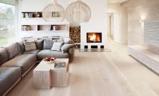 decor and floor beautiful wood flooring
