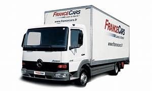 Permis Poid Lourd : location camion porte voiture permis c ~ Medecine-chirurgie-esthetiques.com Avis de Voitures