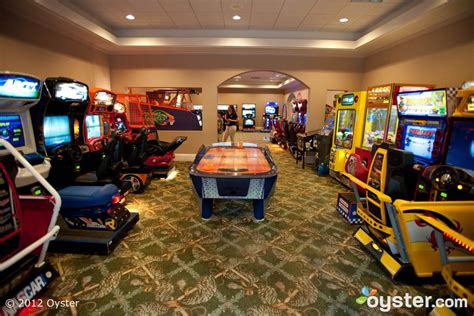 L'arcade Home Interiors : Arcade Room Near Me Home Decor Exteriorslovable Modern