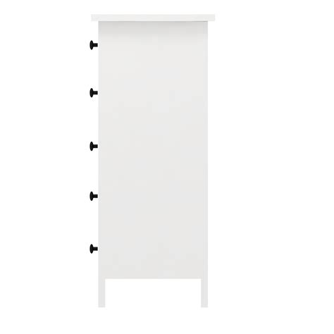 commode chambre ikea ikea commode hemnes 3 tiroirs 28 images ikea brimnes