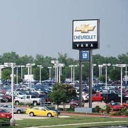 Vara Chevrolet  23 Photos & 17 Reviews  Car Dealers