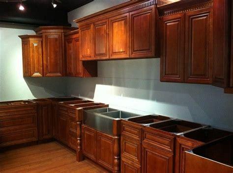 Kitchen Cabinet Handles Menards by 24 Best Menards Cabinets Images On Kitchen