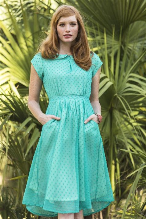 shabby apple polka dot dress best 25 shabby apple ideas on pinterest kurti neckline pattern kurti sleeves design and