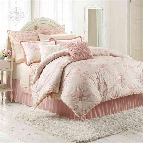 lc lauren conrad  kohls soiree bedding set   kohlscom home decor pinterest