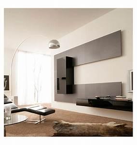 Illuminazione Design Interni ~ Ispirazione Design Casa