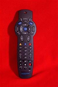 Time Warner Cable Er1 Remote Control For Scientific Atlanta Explorer   With Manual   New