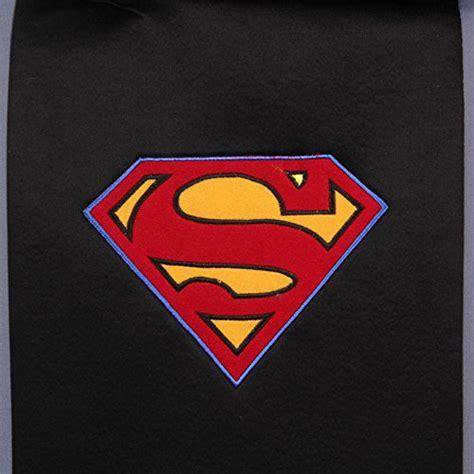 superman car mats 15pcs new superman car seat covers set with heavy duty