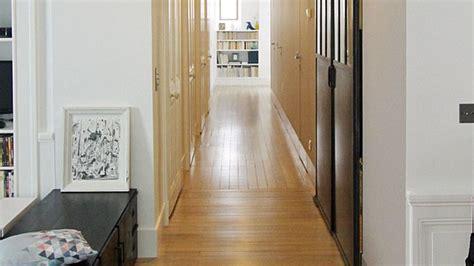 Decoration De Couloir Avec Escalier D 233 Coration Couloir Entree Maison
