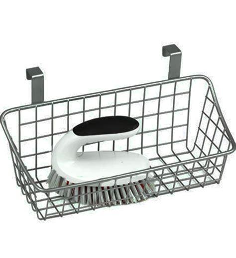 over the cabinet basket over the cabinet wire basket nickel in cabinet door