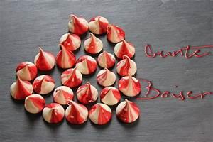 Führerschein Zum Selber Machen : bunte baiser selber machen meringue baiser rezept ideen zum muttertag youtube ~ Buech-reservation.com Haus und Dekorationen