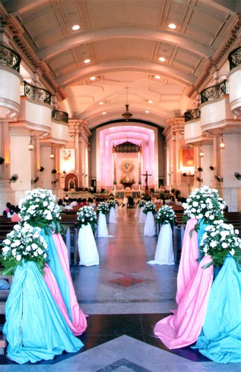 weddings crowne garden hotel cebu city philippines