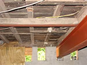 Garage-, U0026gt, Elevated, House