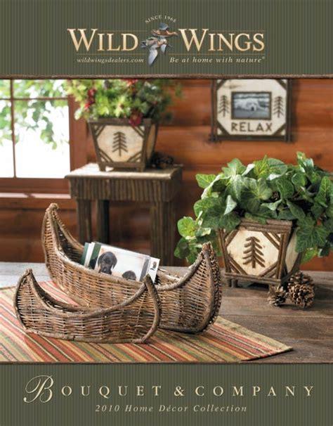 home decor catalogs  grasscloth wallpaper