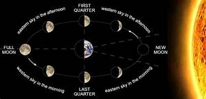 New Moon In Pisces  Solar Eclipse On Spring Equinox