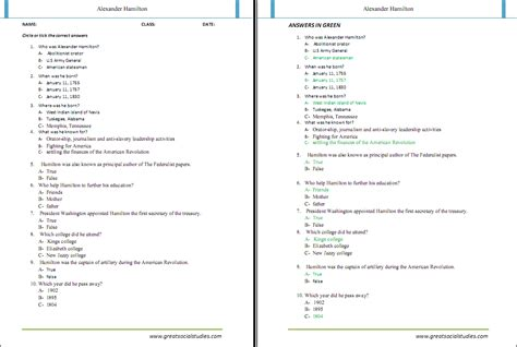 The Great Resumealexander The Great Resume by Uncategorized The Great Worksheet