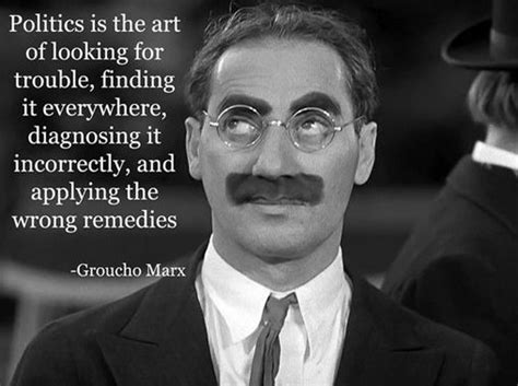 Groucho Marx Quotes Best 25 Groucho Marx Quotes Ideas On Groucho
