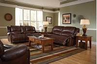 best colors for living room Best Colors To Paint Living Room Walls Lighting Home ...