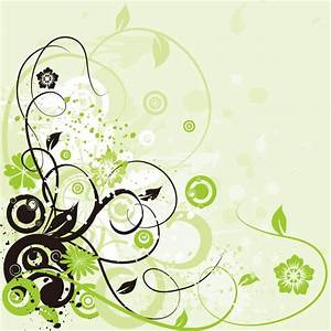 11, Abstract, Swirls, Vector, Images