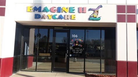 learning center in moreno valley ca emagine u at play 484 | 20160222 074218