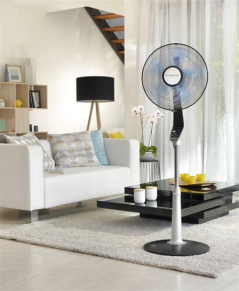 comparatif des 10 meilleurs ventilateurs sur pied