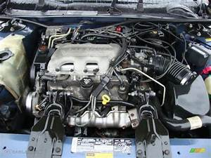1998 Chevy Lumina 3 1 Engine  1998  Free Engine Image For User Manual Download