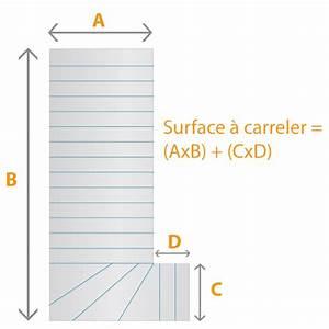 Carreler Des Marches D Escalier Exterieur : carreler un escalier escalier ~ Melissatoandfro.com Idées de Décoration