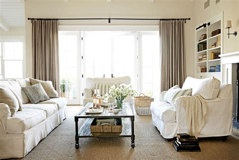 living room curtains for windows curtain