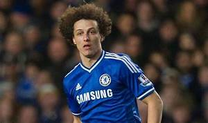 TEAM NEWS: Luiz to return for Chelsea at Derby; Lampard ...