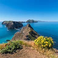 California Channel Islands National Park