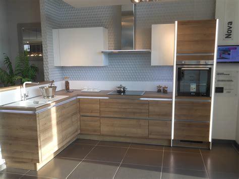 mod鑞es de cuisine modele cuisine ixina 28 images mod 232 le cuisine 233 quip 233 e ixina cuisine id 233 es de d 233 coration de maison olddpmgdna cuisine