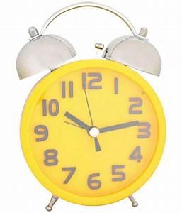 Sj, Analog, Table, Desk, Clock, Wall, Watches, Alarm, Alarm, Clock