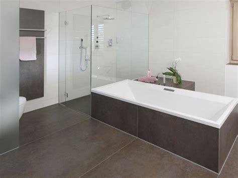 38 Best Badezimmer Images On Pinterest  Bathroom Ideas