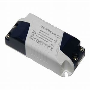 Dimmable Led Driver Power Supply Transformer 240v