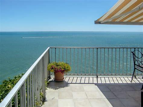 maison a vendre portugal bord de mer maison a vendre portugal bord de mer 28 images vente maison 250m2 bord de mer 295 000 plage