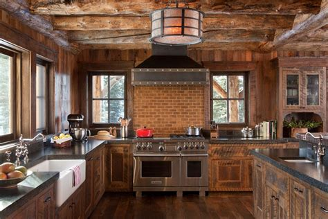 beautiful kitchen sink designs  farm wood window trim