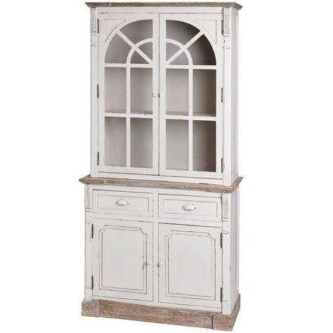 Lyon Range  Antique White Kitchen Display Glazed Cabinet. Best Living Room Color. Couch Ideas For Small Living Room. Living Room Couch Ideas. Cheap Living Room Decor. Living Room Ideas For Painting Walls. Cheap Living Room Furniture. Center Table For Living Room. Best Flooring For Living Room