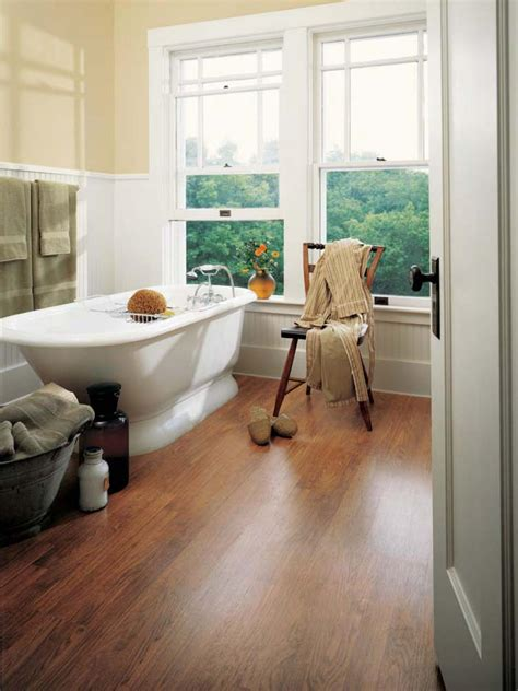 pergo flooring for bathrooms laminate luxury diy
