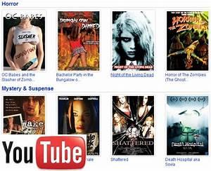 Youtube Movies Full : youtube movies full movies for free google ~ Zukunftsfamilie.com Idées de Décoration