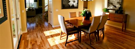 schmidt custom floors hardwood floors loveland fort collins colorado schmidt