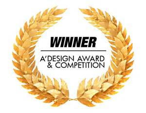 make a yearbook a 39 design award and competition award logo and badges