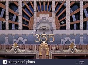 Art Deco Architektur : art deco architektur marine building um 1930 vancouver bc kanada stockfoto bild 26865820 ~ One.caynefoto.club Haus und Dekorationen