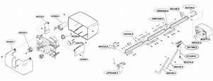 Genie Garage Door Opener Model Is550 A Manual