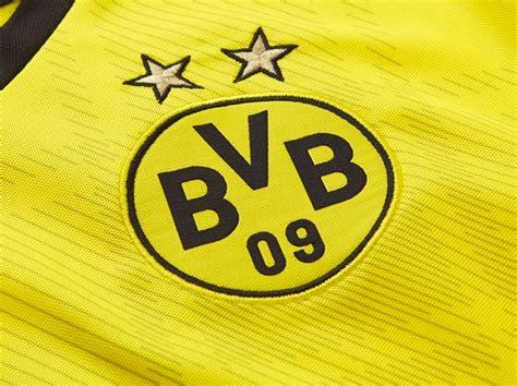 home club dortmund borussia dortmund s best player in his transfer request