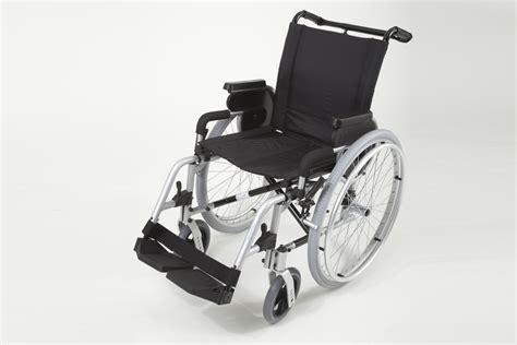 fauteuil roulant leger la seyne toulon six fours