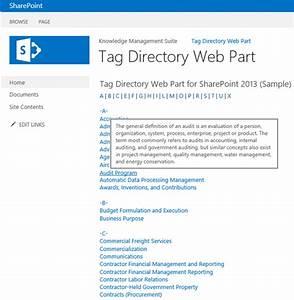 wissensmanagement mit sharepoint inhalte finden und With sharepoint knowledge base template 2013