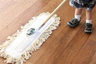 laminate floor mops make your floors and life cleaner
