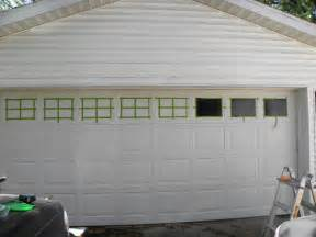 surprisingly carriage garage a beautiful and surprisingly affordable garage door