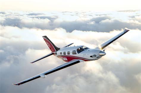 aircraft financing financial services piper aircraft