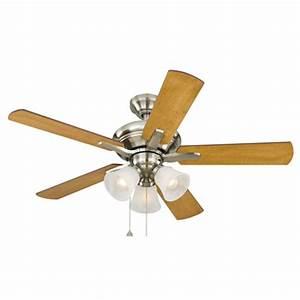 Ceiling fan light fixtures fixture not