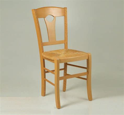 chaises cuisine bois fabricant chaise bois confortable fabricant chaise